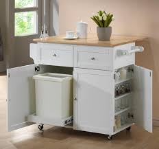 Kitchen Trolley Designs by Ikea Kitchen Cart Image Of Rolling Kitchen Cart Ikea Share This
