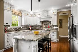 Nice Kitchen Islands Kitchen Extraordinary Brown Wooden Cabinet Nice Ceramic Tile Nice