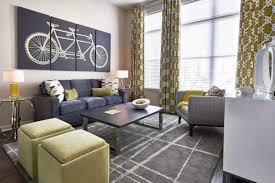 Apartment Interior Design Ideas For   Real Estate - Apartment interior design blog