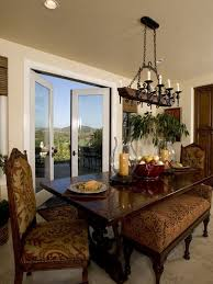 Ideas For Dining Room Table Decor by Dining Room Table Decor 1000 Ideas About Dining Table Centerpieces