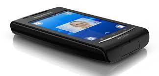Ποιο κινητό έχετε; - Σελίδα 8 Images?q=tbn:ANd9GcTKCjIeesa5rijv0D16j3rPsU-WjKkHc9c6xSrwqYCrSHqKyx4B4g