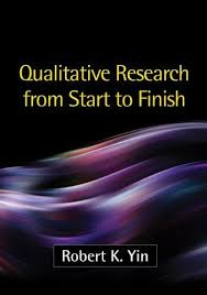 This essay case study research design and methods  applied social research methods  paperback Isle Amazon com