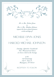 Discount Wedding Invitations With Free Response Cards Inspiring Examples Of Invitation Cards 12 For Cheap Wedding