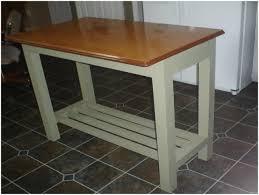 vintage enamel top kitchen table vintage kitchen table in mint