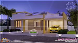 kerala home design and floor plans also incredible single house