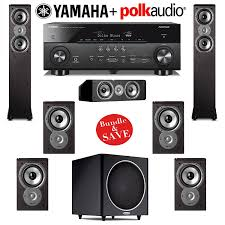 7 1 home theater system amazing yamaha 7 1 home theater decorating ideas best with yamaha