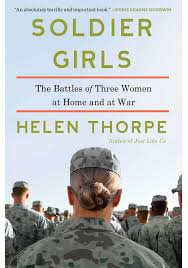 images about FEMALES IN THE MILITARY on Pinterest
