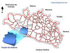 File:Mapa guerrero - via Daymix