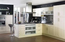 100 interiors of kitchen all in one modern kitchen idea