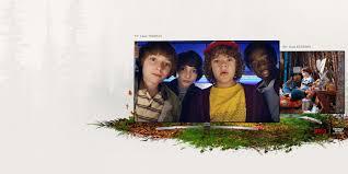 black friday best tv deals us home entertainment u0026 tv deals shop lg u0027s best tv sales lg usa