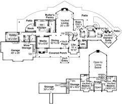 huge house floor plans webshoz com