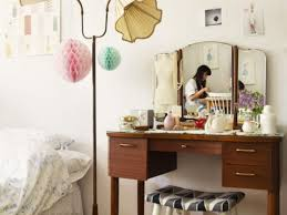 bedroom bedroom bathroom brilliant bathroom vanity ideas for