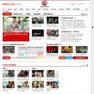 ข่าว ดูดวง เกมส์ ฟังเพลง หวย ช้อปปิ้ง : Sanook.com | Pearltrees