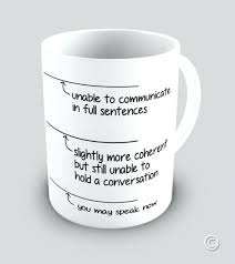 coffee mugs picture top 25 ideas about coffee cups on pinterest