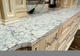 Kitchen Faucets For Sale Granite Countertop Grey Kitchen Walls With Oak Cabinets Arda