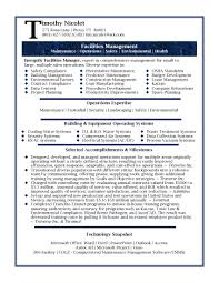 Resume Samples Construction by Resume Examples Manager Resume Templates Free Construction
