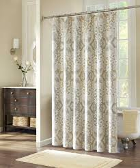 curtains home decor 28 beautiful curtain beautiful floral curtain linen fabric