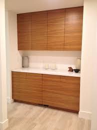 Ikea Kitchen Drawer by Ikea Kitchen With Semihandmade Flatsawn Teak Fronts Ideas 919