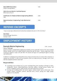 warehouse worker resume sample oil and gas resume template 063
