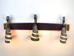 pendant lighting for bathroom vanity rustic bathroom wall lights