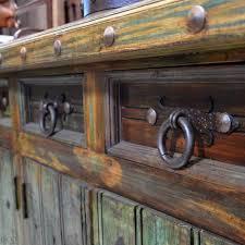 Contemporary Kitchen Cabinet Knobs Door Handles Contemporary Kitchen Cabinet Drawer Pulls Handles