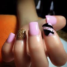 alluring nails 23 photos u0026 14 reviews nail salons 9893 n