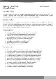 Security guard CV sample Inspirenow