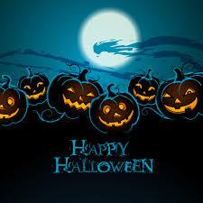 hd halloween wallpaper halloween jack o lantern wallpaper wallpapersafari