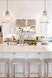 modern white kitchen design cabinets and backsplash ideas modern white kitchen design cabinets and backsplash ideas