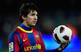 Barça 2012- 2013 .... comienzan los rumores Images?q=tbn:ANd9GcTKMamSZyJIwbokyt8bXZs0LEH3yJsWadCCcNlAE0VNKhh0oVdp