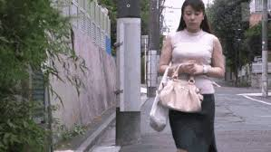 japanese gif wife sex  pussy gif|