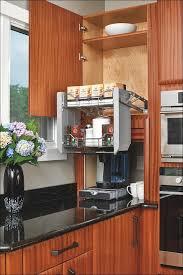 Kitchen Cabinet Drawer Fronts Kitchen Cabinet Drawer Fronts Corner Media Cabinet Kitchen