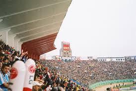2004 Copa América