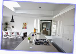 home design future the best home designers october 2014