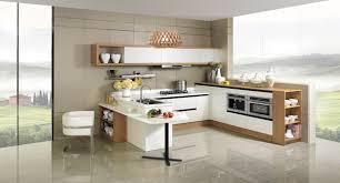 kitchen cabinet kitchen cabinets orlando sanding kitchen kitchen cabinet kitchen cabinets orlando sanding kitchen cabinets kitchen cabinet manufacturers cherry kitchen cabinets lovely