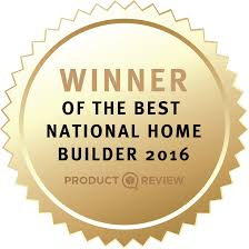 home builders in gold coast g j gardner homes
