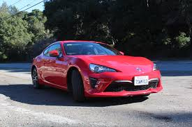 nissan 370z for sale in ga 2017 toyota 86 for sale in your area cargurus