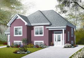 Mother In Law Home Plans 100 In Law Suites In Law Suite 4790 Shallowford Roswell Ga