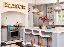 Victoria Beckham Home Interior by 100 Victoria Beckham Home Interior Stunning 20 Orange