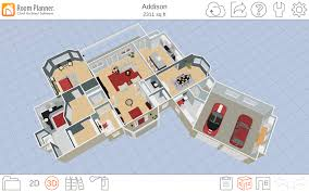 How To Use Home Design Studio Pro by Room Planner Le Home Design Android Apps On Google Play