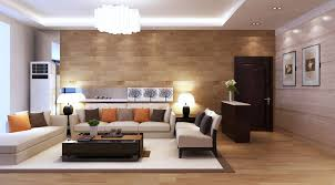 Photos Of Living Room by 100 Living Room Modern Best 10 Small Living Rooms Ideas On