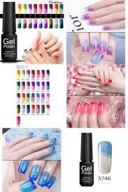 the 25 best thermo nagellack ideas on pinterest puderzucker