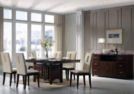 dining room contemporary dining room design decor dining dining