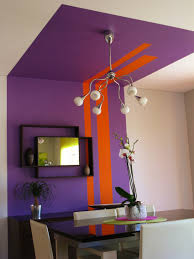 alluring design ideas of bedroom recessed lighting with round