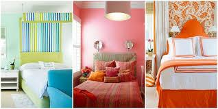 Perfect Bedroom Colors Decor In Design Inspiration - Bedroom colors decor
