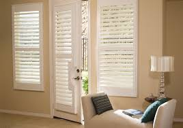 shutters u2013 jp blinds and shades