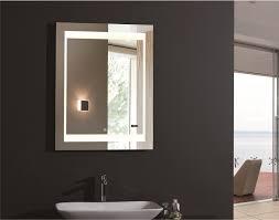 Led Kitchen Faucet Home Decor Bathroom Mirror Lighting Led Galley Kitchen Design