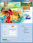 Dragon City Hack V5 8