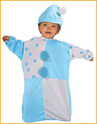 Warm Baby Halloween Costumes 81 Infant Costumes Toddler Costumes U0026 Baby Costumes Images