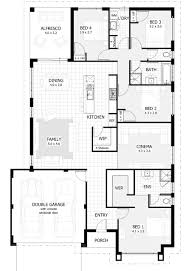 Big House Plans by Large Family Homes Celebration Homes